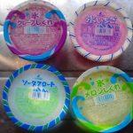 我が家の夏の必需品「カップかき氷」が激安のベイシアで大人買い!