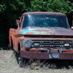 車を廃車にするか?壊れるまで乗り続けるか?新たな悩み発生(-_-;)