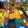 野菜&フルーツ不足解消にスプラウト系とウェルチ100%グレープで対応してみよう!