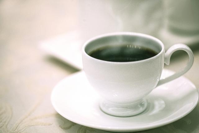 20161117coffee