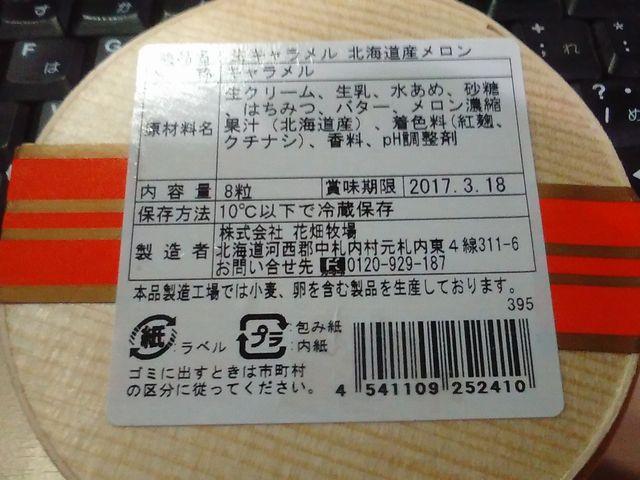 20170328namakyarameru2