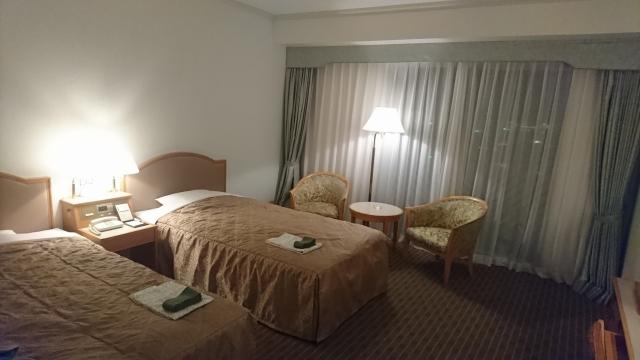 20180409businesshotel