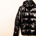ダウンと中綿の素材の違いはわかるのだが暖かさも違うのか?